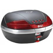 Givi V46N Monokey top box 46L